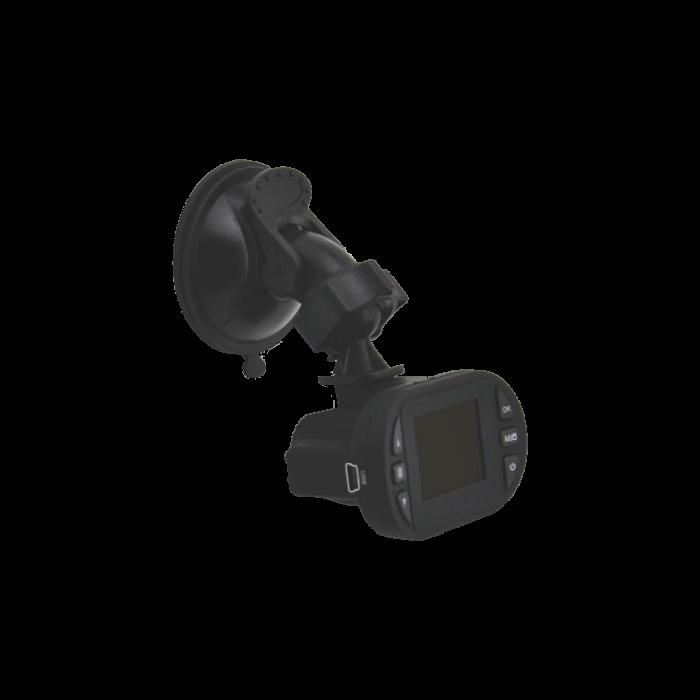 HD Dashboard Camera Recorder
