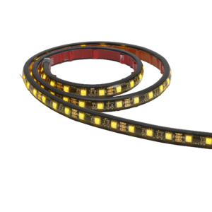 LED Warning Light Strips