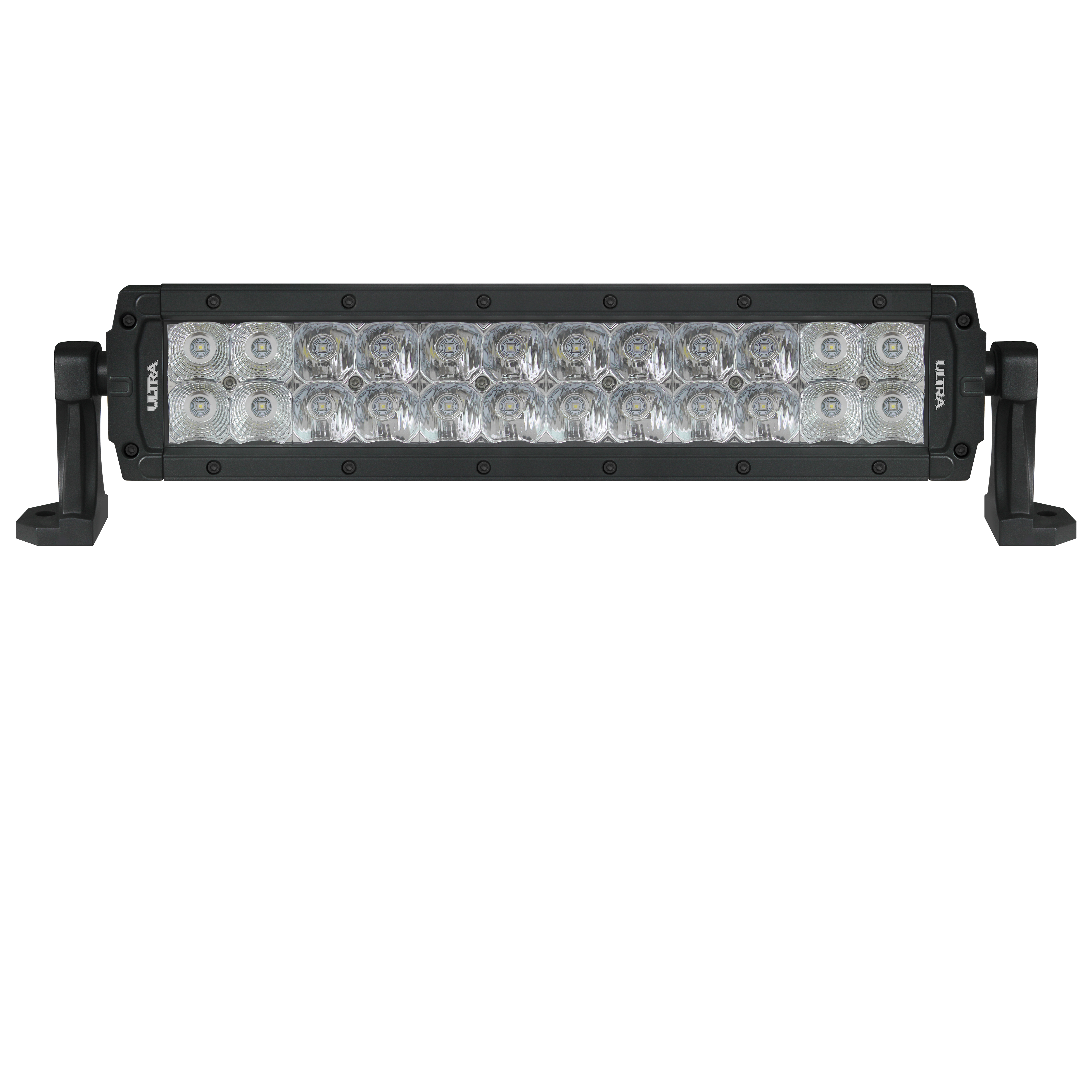 LED Bar Lamps