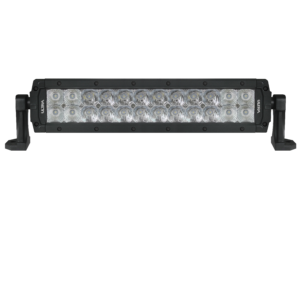 Double Row LED Lamps