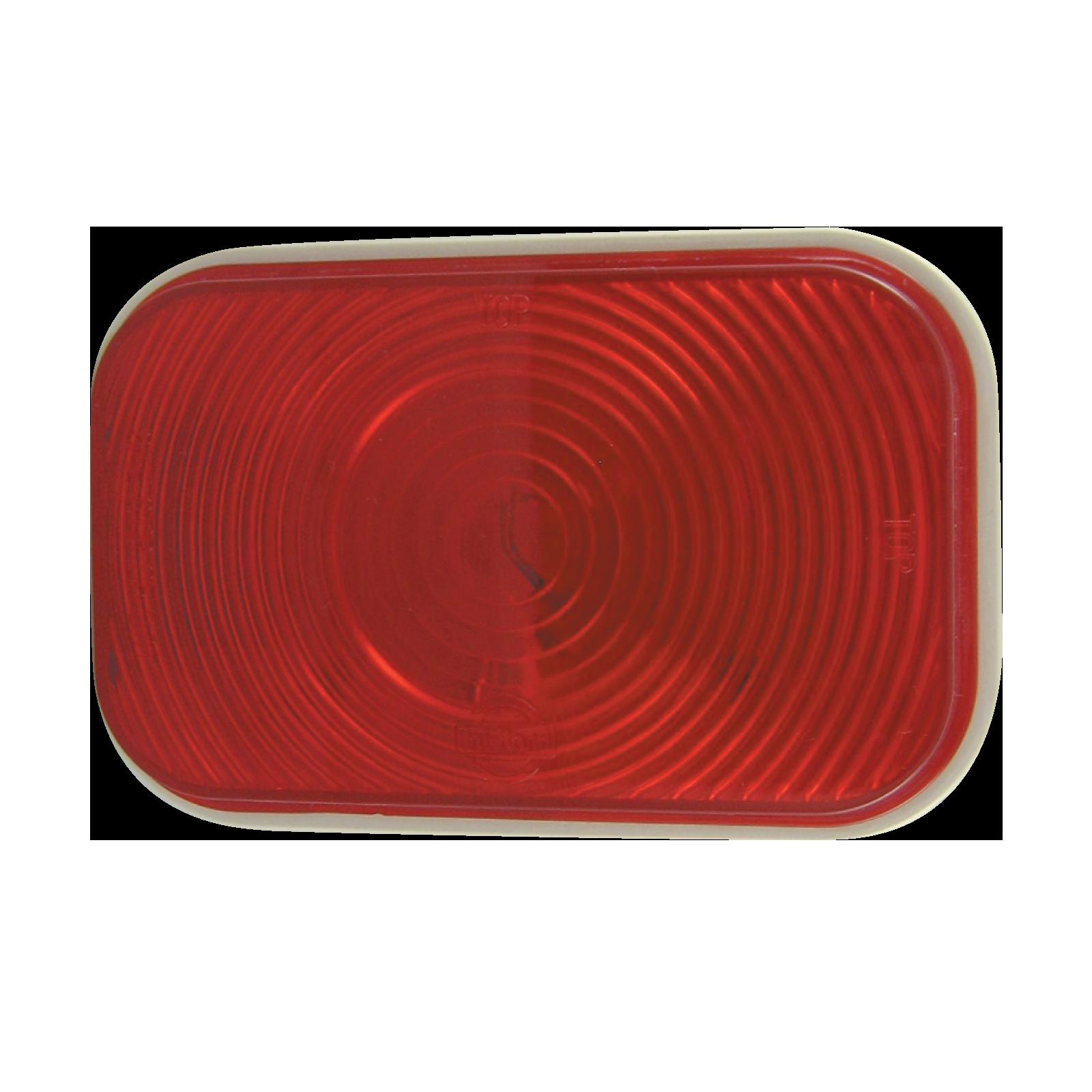 Se4060r Uni Bond Lighting