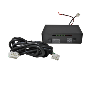 Connectors & Controllers